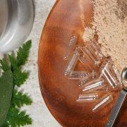 A csúszós szilfa(kéreg) gyógyítja az emésztési problémákat