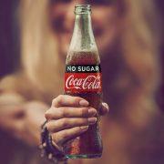 A diétás italok a menopauza után a legveszélyesebbek