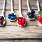 A flavonoidok segítik az agy teljesítményének fokozását
