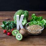 A K-vitamin hiánya csont- és szívbetegséget okozhat