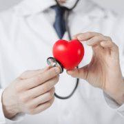 A kardiológusok szerint ezek a tiltólistás ételek