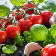 A mediterrán étrend titkos összetevői