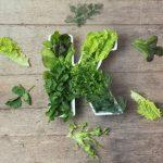 A pótolhatatlan K-vitamin