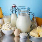 A tej- és tejtermékmentes diéta veszélyes is lehet