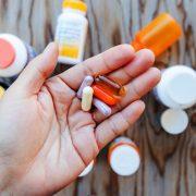 A test némán is árulkodik a vitaminhiányról
