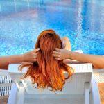 A vörös hajú személyeknek fokozottabban kell tartani a bőrrák kialakulásától?