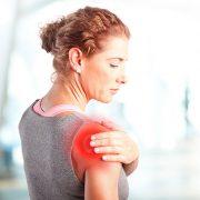 Az izomfájdalom komoly betegségeket is jelezhet
