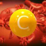 Kapcsolat a rákos megbetegedés, a stressz és a C-vitamin között