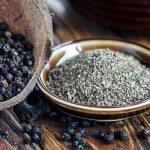 Kicsi, erős és rendkívül egészséges: fekete bors