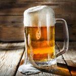 Mégsem ördögtől való a sör?