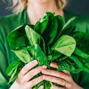 Mentális zavar és egészséges táplálkozás
