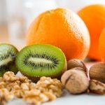 Nagy probléma az alacsony zöldség- és gyümölcsfogyasztás