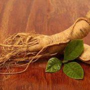 Nemi vágyat fokozó gyógynövények és vitaminok