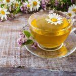 Szorongáscsökkentő vitaminok, ásványi anyagok és gyógynövények