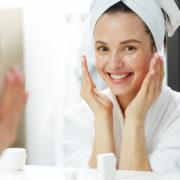 Az arcunk gyorsabban is öregedhet, mint a testünk