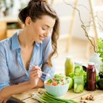 Az egészséges táplálkozást már korán el kell kezdeni