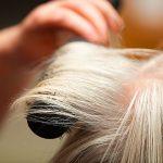 Mitől vékonyodhat el a haj?