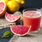 Narancsbőrgyilkos táplálékok