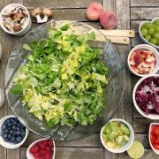A flavonoidok megvédenek a rákos betegségektől?