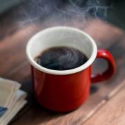 A kávé és mellékhatásai