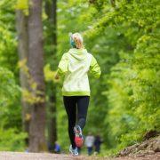 A rendszeres testmozgás csökkenti a depresszió kialakulásának az esélyét