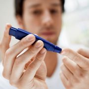 Cukorbetegség tünetei férfiaknál