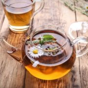 Enyhítse a gyomorégést házi szerekkel!
