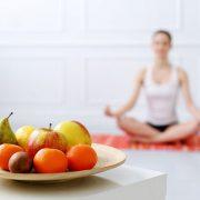 Magas vérnyomás csökkentése egészséges táplálékokkal és módszerekkel