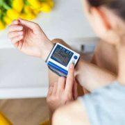 Magas vérnyomás kezelése gyógyszerek nélkül