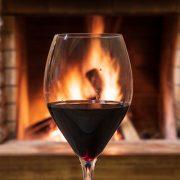 Mi történik, ha minden este megiszunk egy pohár bort?
