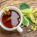 Miért is olyan egészséges a tea?