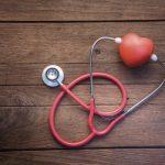 Tippek az egészséges szívhez