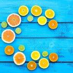 A C-vitamin-hiány kárt okoz az érrendszerben és a szívet is beteggé teheti