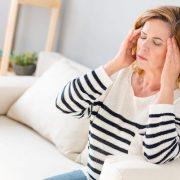 A migrén természetes kezeléssel is elmúlik