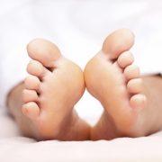 A nyugtalanláb-szindróma kezelése