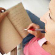 Az Alzheimer-kór korai, figyelmeztető jelei