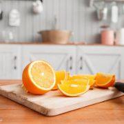 Az érelmeszesedés ellen véd: C-vitamin