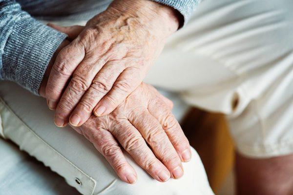ízületi kezelés noginsk állandó fájdalom a lábak ízületeiben