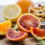 Fájdalomcsillapító és gyulladáscsökkentő táplálékok