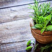 Gyógynövények hatékony csatája a fáradtság ellen