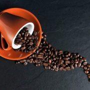 Koffeincsökkentés okosan