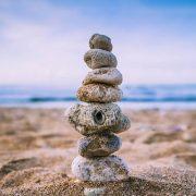 A stresszhormon csökkentése természetes módszerekkel