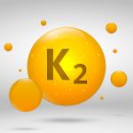 A szív- és érrendszeri egészség védelme K2-vitaminnal