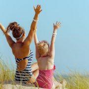 Az alacsony D-vitamin-szint hátulütői