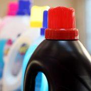 Az antibiotikum-rezisztencia és a tisztítószerek