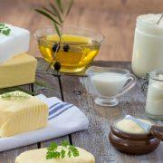 Miért káros, ha teljesen elkerüljük a zsírt?