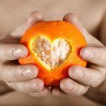 A C-vitamin-hiány és a szív betegségei