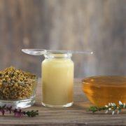 Az apiterápia előnyei