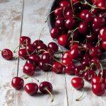 A betegségek ellenszere: cseresznye