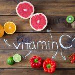 A C-vitamin lenyűgöző hatásai